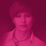 Интервью с Оксаной Анисимовой. Директор по закупкам в АV Group.